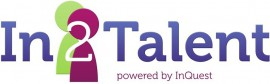 In2Talent-logo