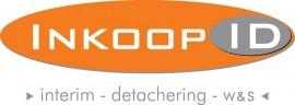 Inkoop-ID-logo