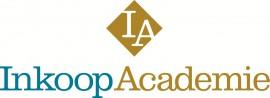 InkoopAcademie-logo